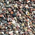 Pea Gravel For Sale Leigh | Large Bags | Newton Le Willows | Eccles